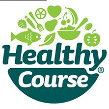 Healthy Course Meals